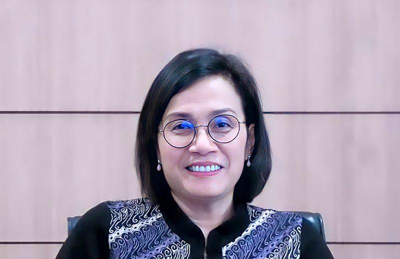 https: img.okezone.com content 2021 04 08 320 2391571 cara-sri-mulyani-sembuhkan-ekonomi-bali-lb6oC82VCG.jpg