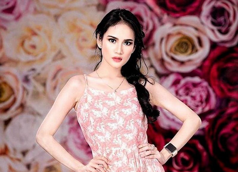 https: img.okezone.com content 2021 04 08 33 2391386 potret-cantik-intan-wisni-permatasari-finalis-kontes-kecantikan-yang-viral-AWjri0LqIx.jpg