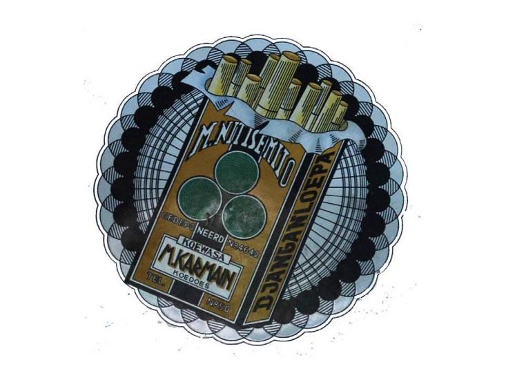 https: img.okezone.com content 2021 04 08 337 2391165 nitisemito-raja-rokok-era-hindia-belanda-punya-10-ribu-buruh-dan-sewa-pesawat-untuk-promosi-vS2FTmNSpI.jpg