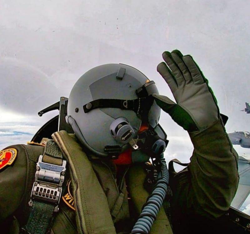 https: img.okezone.com content 2021 04 08 337 2391605 gelar-patroli-udara-di-selat-malaka-dengan-malaysia-tni-au-kerahkan-dua-unit-f-16-CyMMhBU4Bt.jpg