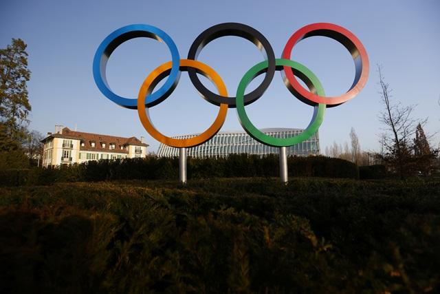 https: img.okezone.com content 2021 04 08 43 2391253 jepang-prioritaskan-vaksin-untuk-atlet-olimpiade-2020-UYr3vymdkL.jpg