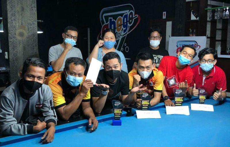 https: img.okezone.com content 2021 04 08 43 2391312 atlet-biliar-handicap-4-juarai-9-ball-open-tournament-di-pekanbaru-GDBQQ1efLU.jpg