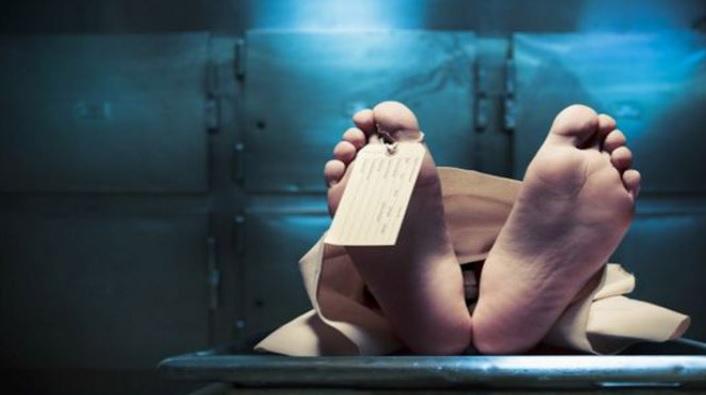 https: img.okezone.com content 2021 04 08 525 2391306 diduga-bunuh-dua-anaknya-sebelum-gantung-diri-ibu-muda-di-bandung-tulis-wasiat-KdXbeE4Vtx.jpg