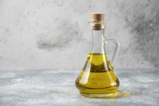 https: img.okezone.com content 2021 04 08 611 2391487 5-minyak-terbaik-untuk-kulit-melembapkan-hingga-obati-eksim-f52fhJvJAv.jpg