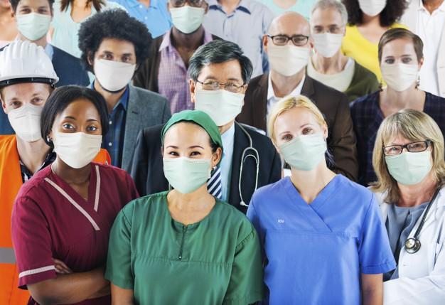 https: img.okezone.com content 2021 04 08 612 2391263 banyak-anak-muda-kini-belajar-sains-dan-ilmu-kesehatan-akibat-pandemi-covid-19-uHjqHfmXA9.jpg