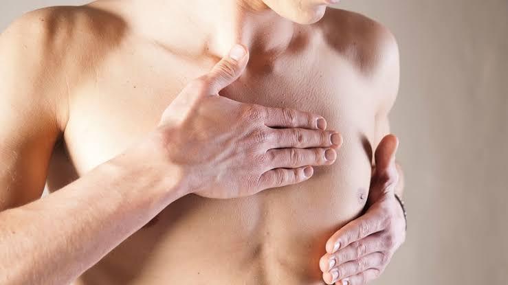 https: img.okezone.com content 2021 04 08 612 2391528 pria-yang-merokok-ternyata-bisa-kena-kanker-payudara-loh-5gttgxw0jX.jpeg