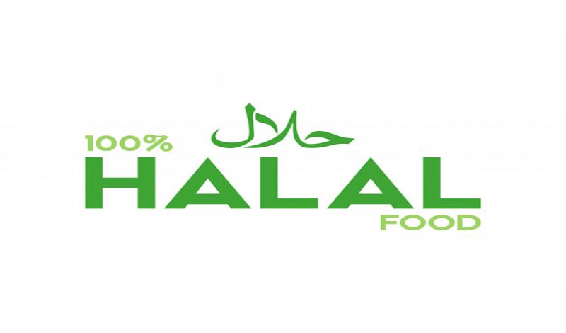 https: img.okezone.com content 2021 04 08 614 2391530 halal-itu-lebih-dari-sekadar-mutu-plt-kepala-bpjph-negara-non-muslim-pun-mengakui-LvUqbAV7sv.jpg
