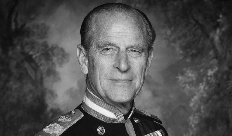 https: img.okezone.com content 2021 04 09 206 2392218 pangeran-philip-meninggal-dunia-kru-the-crown-berduka-CkuXphb0Ap.jpg