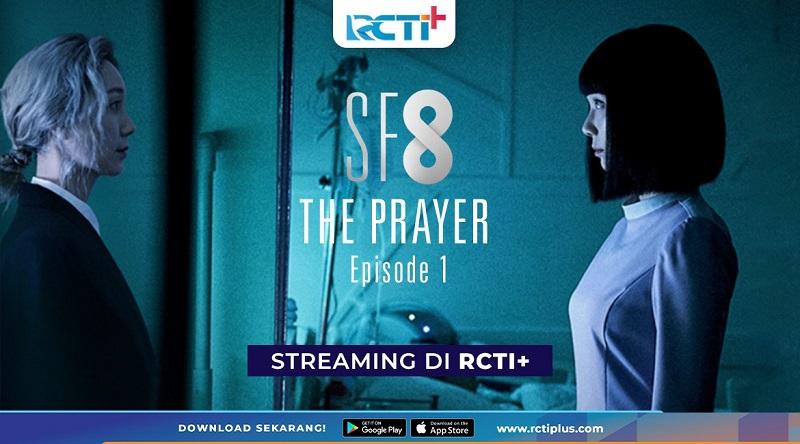 https: img.okezone.com content 2021 04 09 206 2392285 sf8-the-prayer-ketika-robot-perawat-merasa-dilema-iLuUWUrGHe.jpg