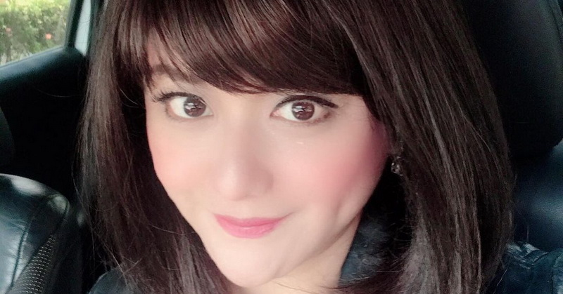 https: img.okezone.com content 2021 04 09 33 2391927 sentil-fajar-umbara-yuyun-sukawati-jangan-bikin-saya-sengsara-JrEBqFZf65.jpg