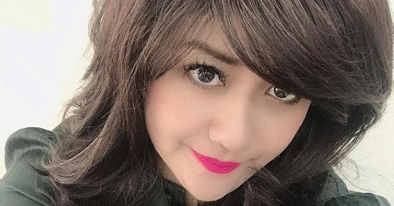 https: img.okezone.com content 2021 04 09 33 2392024 selain-kdrt-suami-yuyun-sukawati-punya-konflik-dengan-anggy-umbara-WhrQ2sRVpn.jpg