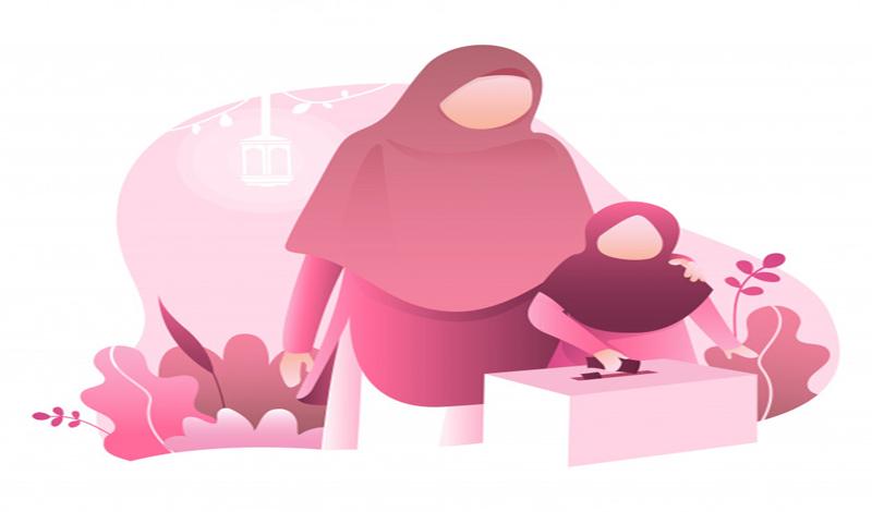 https: img.okezone.com content 2021 04 09 330 2392144 cara-menjadi-wanita-karier-di-rumah-sukses-cetak-anak-sukses-dunia-akhirat-FUU0chv81W.jpg