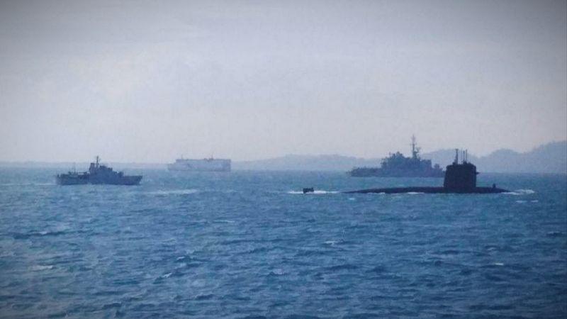 https: img.okezone.com content 2021 04 09 337 2391873 kapal-perang-tni-al-tembakkan-rudal-sejauh-70-km-tepat-kenai-target-eExttEDE0G.jpg