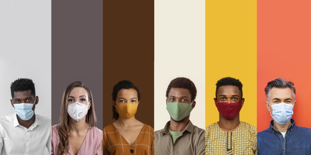 https: img.okezone.com content 2021 04 09 481 2391803 menggunakan-masker-ganda-haruskah-5SnTc4Omej.jpg