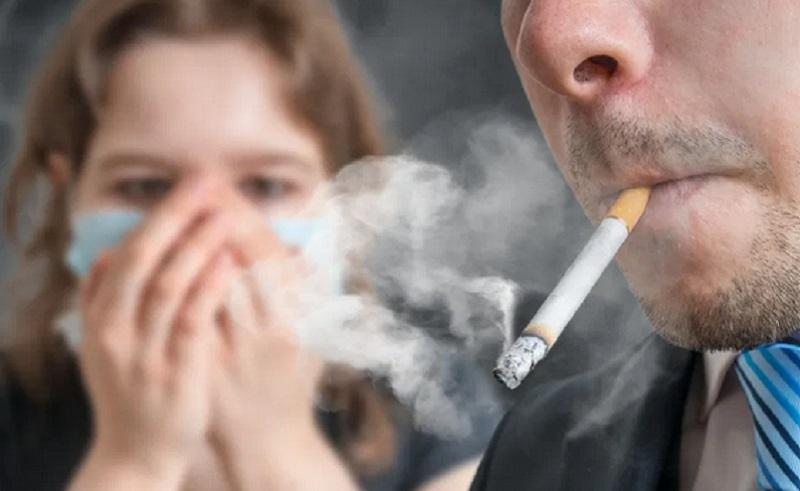 https: img.okezone.com content 2021 04 09 481 2391973 7-cara-berhenti-merokok-dicoba-yuk-PbT16q9ava.jpg
