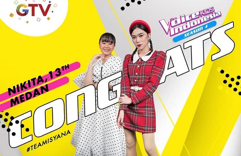 https: img.okezone.com content 2021 04 09 598 2392037 nikita-asal-jadi-pemenang-the-voice-kids-indonesia-season-4-isyana-sarasvati-bangga-aofImiziyI.jpg