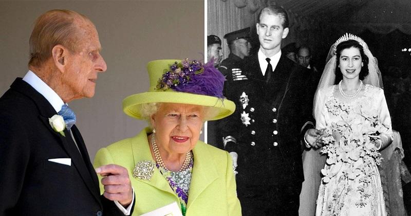 https: img.okezone.com content 2021 04 09 612 2392239 nostalgia-kisah-cinta-74-tahun-pangeran-philip-dan-ratu-elizabeth-ii-GWRa18roOO.jpg