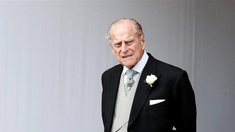 https: img.okezone.com content 2021 04 09 612 2392281 sebelum-meninggal-pangeran-philip-sempat-jalani-operasi-jantung-ShkqdNMK4Y.jpeg