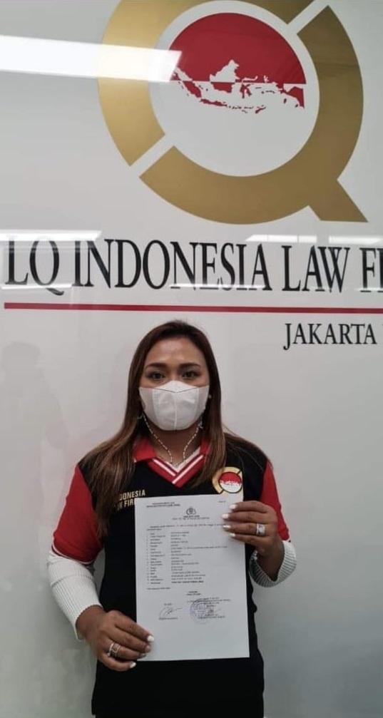 https: img.okezone.com content 2021 04 10 1 2392642 bongkar-dugaan-mafia-kasus-lq-indonesia-lawfirm-minta-presiden-jokowi-dan-jaksa-agung-turun-tangan-SnANRzgTor.jpg