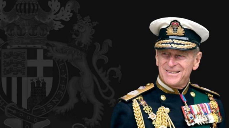 https: img.okezone.com content 2021 04 10 18 2392352 para-pemimpin-dunia-sampaikan-ucapan-duka-untuk-kepergian-pangeran-philip-QUUez9Y7ky.jpg