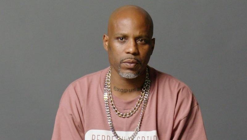 https: img.okezone.com content 2021 04 10 33 2392376 rapper-dmx-meninggal-dunia-di-usia-50-tahun-akibat-serangan-jantung-F4gT1QvU19.jpg