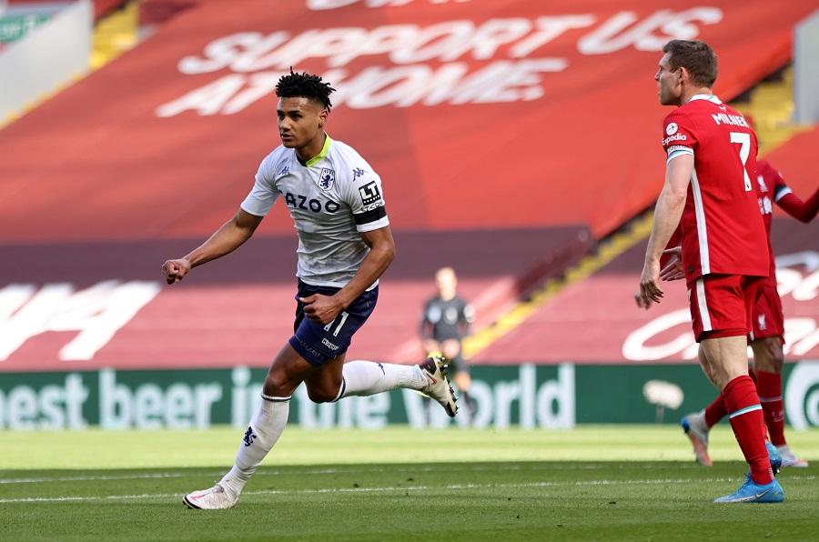 https: img.okezone.com content 2021 04 10 45 2392627 gol-firmino-dianulir-liverpool-tertinggal-0-1-dari-aston-villa-pada-babak-pertama-EpVohUwQhg.jpg