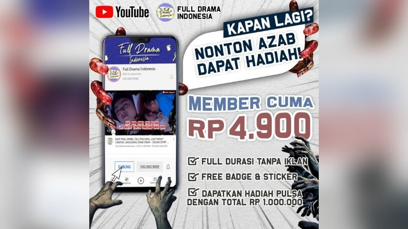 https: img.okezone.com content 2021 04 10 598 2392422 tonton-drama-indonesia-tanpa-jeda-iklan-di-sini-tempatnya-ImOpxzCkB0.jpg