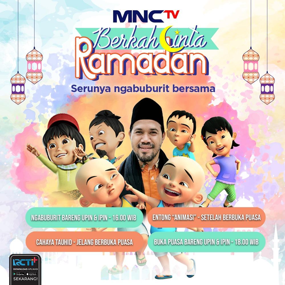 https: img.okezone.com content 2021 04 11 320 2392752 ramadan-1442h-tetapkan-hati-di-berkah-cinta-ramadan-mnctv-nJNO9A2sgH.jpg