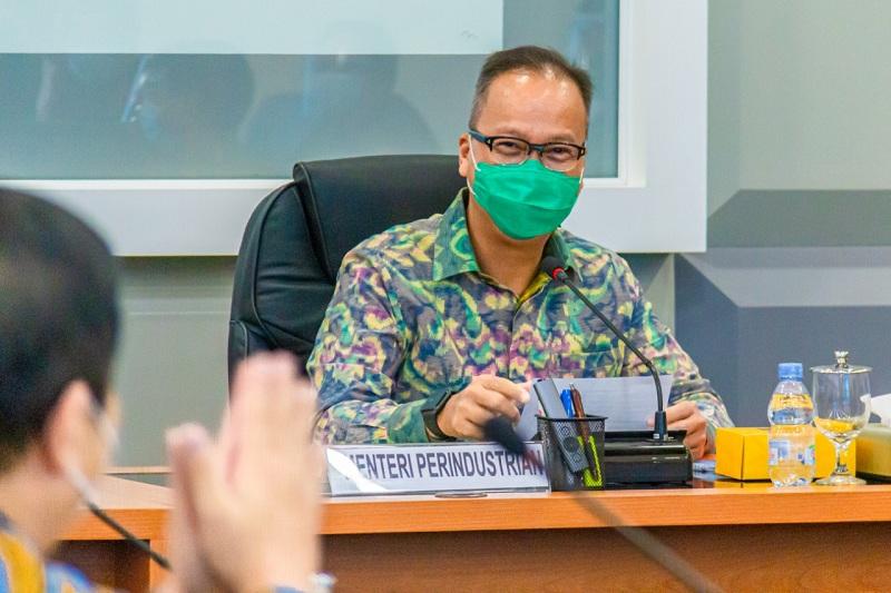 https: img.okezone.com content 2021 04 11 320 2392837 kerjasama-dagang-indonesia-jerman-ibarat-nakula-sadewa-car17QArrA.jpeg
