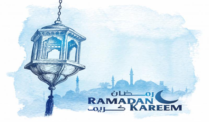 https: img.okezone.com content 2021 04 11 330 2392934 40-rekomendasi-amalan-bulan-ramadhan-hitungan-24-jam-18KvBCJfMP.jpg
