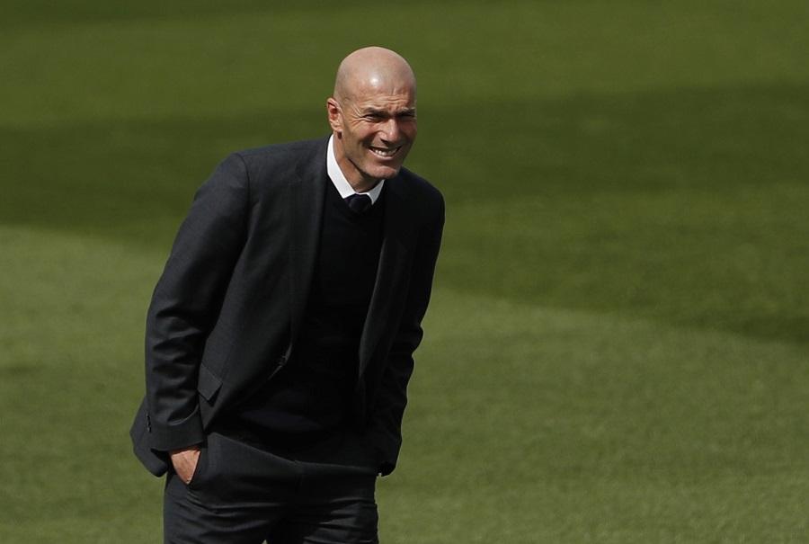 https: img.okezone.com content 2021 04 11 46 2392696 para-pemain-real-madrid-kelelahan-zidane-ogah-pikirkan-peluang-juara-3YNNTv7BKB.jpg