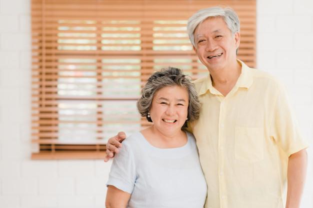 https: img.okezone.com content 2021 04 11 481 2392766 tips-menjaga-lansia-supaya-sehat-jasmani-dan-rohani-UZO5cjsJkX.jpg