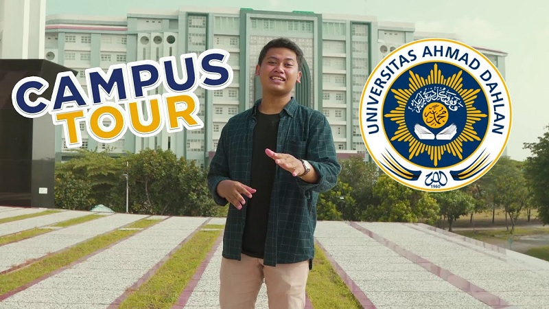 https: img.okezone.com content 2021 04 11 65 2392753 keliling-kampus-megah-rasa-mall-di-yogyakarta-d3VXRo4Kr0.jpg