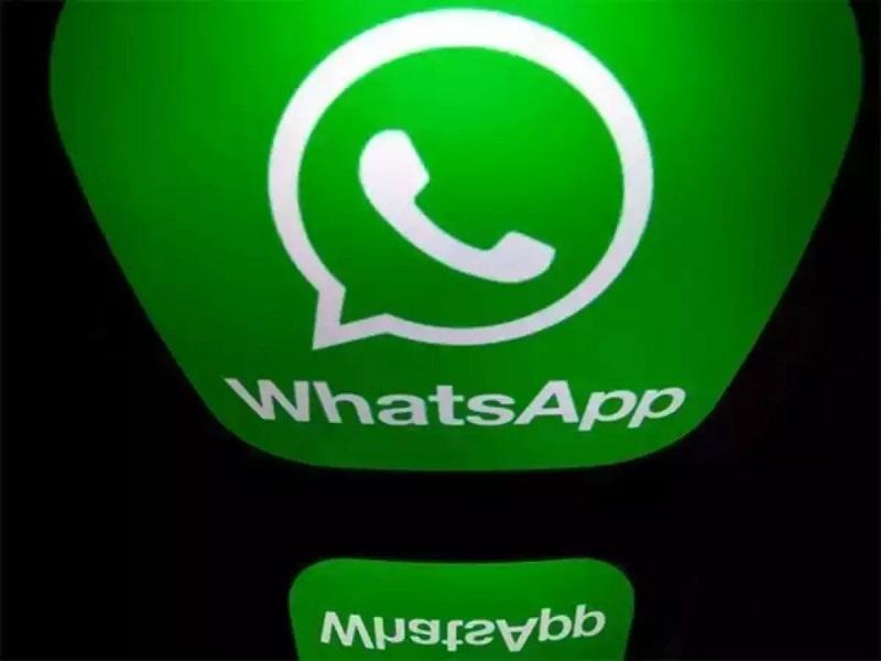 https: img.okezone.com content 2021 04 12 16 2393039 tips-agar-status-whatsapp-tidak-bisa-dilihat-orang-yang-tidak-diinginkan-x33u7M45rd.jpg