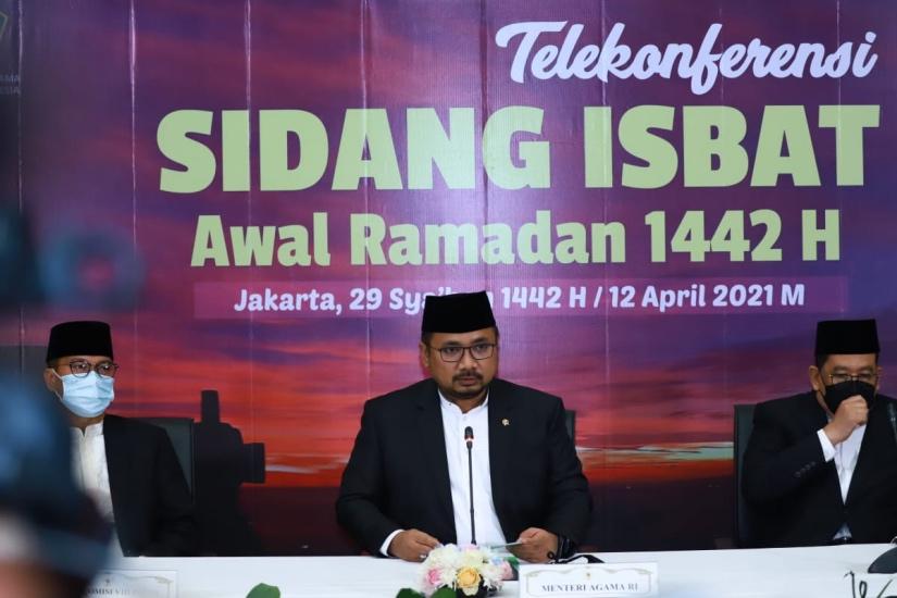 https: img.okezone.com content 2021 04 12 337 2393489 breaking-news-1-ramadhan-1442-hijriah-jatuh-pada-selasa-13-april-2021-klE894U0UB.jpg