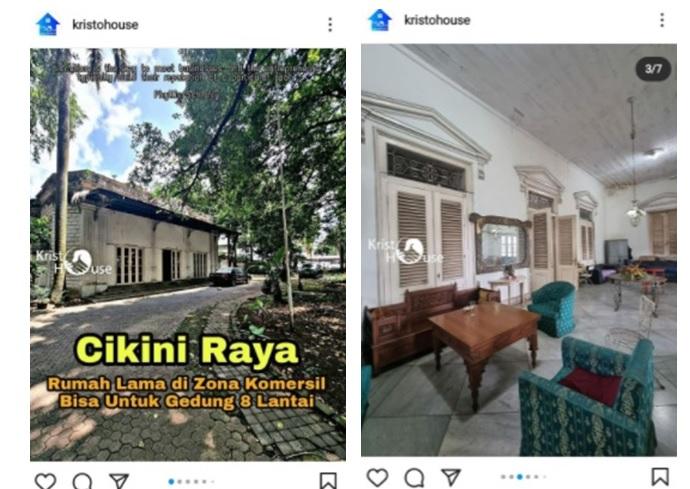 https: img.okezone.com content 2021 04 12 337 2393587 viral-rumah-menlu-pertama-achmad-seobardjo-akan-dijual-netizen-ngadu-ke-jokowi-xGOj8jyuoX.jpg