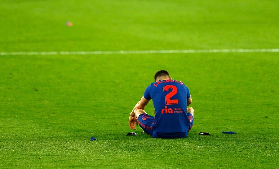 https: img.okezone.com content 2021 04 12 46 2393026 hasil-liga-spanyol-atletico-madrid-gagal-menang-lagi-7V9R5ZnFj2.jpg