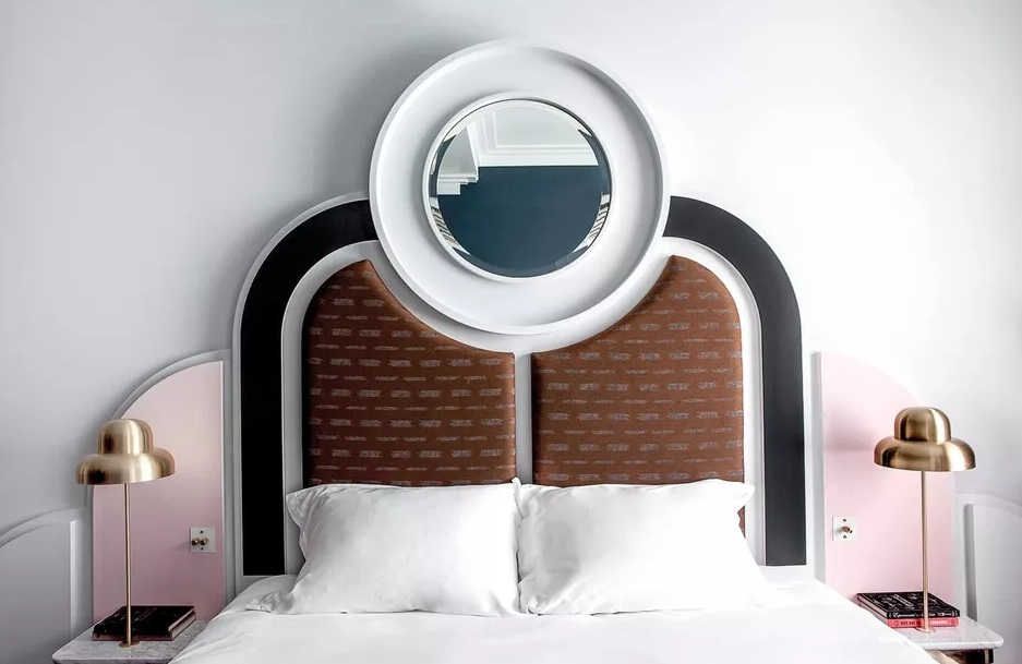 https: img.okezone.com content 2021 04 12 470 2393381 6-inspirasi-sentuhan-art-deco-untuk-dekorasi-kamar-tidur-7SSXQSWCK5.jpg