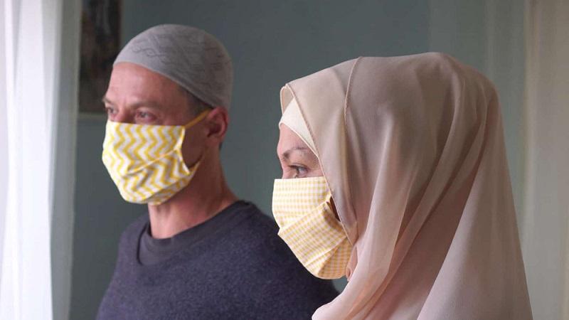 https: img.okezone.com content 2021 04 12 481 2393099 sambut-bulan-ramadhan-ini-panduan-puasa-di-masa-pandemi-w7O58qC9QF.jpg