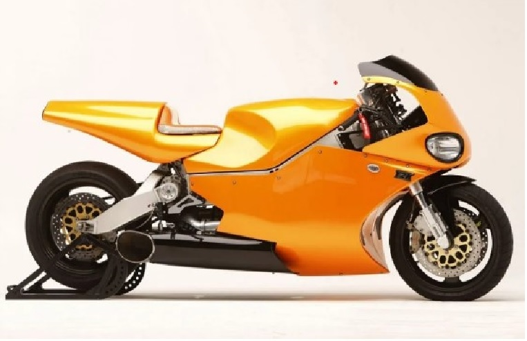 https: img.okezone.com content 2021 04 12 53 2393101 5-motor-tercepat-di-dunia-2021-lebih-kencang-dari-supercar-1V4NTB3To6.jpg