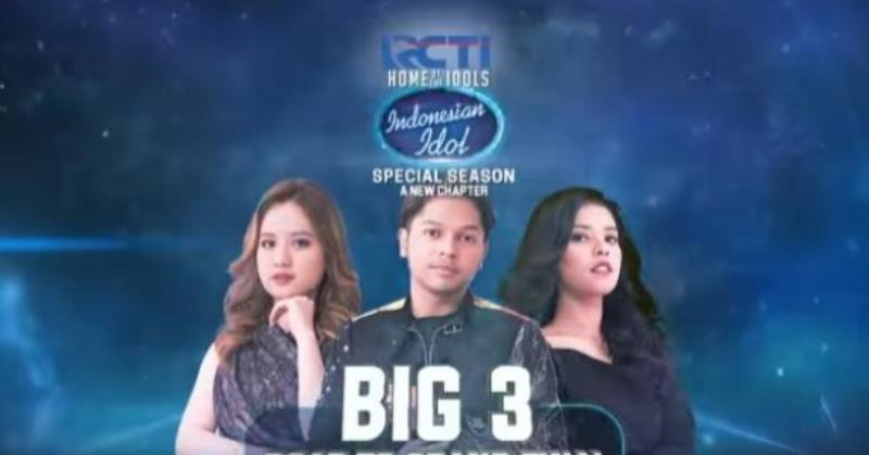 https: img.okezone.com content 2021 04 12 598 2393064 seru-3-besar-indonesian-idol-berebut-tiket-grand-final-malam-nanti-td3PPrYG8m.jpg