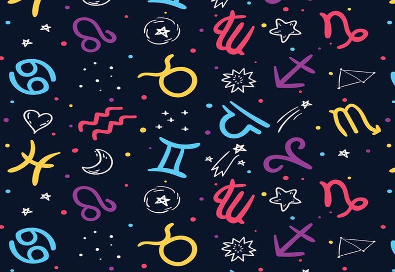 https: img.okezone.com content 2021 04 12 612 2393205 ramalan-zodiak-saatnya-memperbaiki-diri-aries-cancer-tak-perlu-takut-uJeUsM5WHp.jpg
