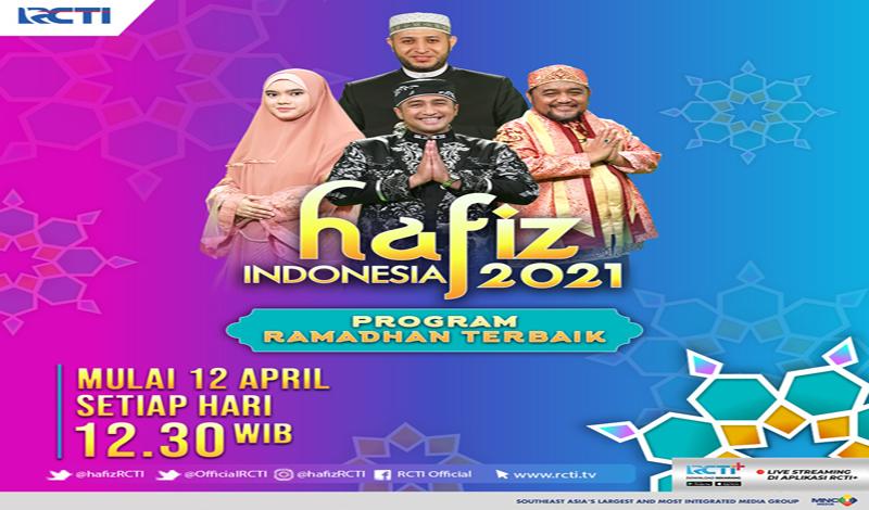 https: img.okezone.com content 2021 04 12 614 2393114 semangat-dakwah-hafiz-indonesia-2021-saat-pandemi-MpUmtgeQF7.jpg