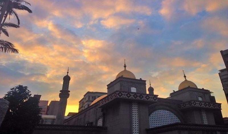 https: img.okezone.com content 2021 04 12 614 2393267 berpuasa-di-taiwan-33-mahasiswa-indonesia-bisa-kunjungi-4-masjid-ternama-ini-UJooajwhSO.jpg