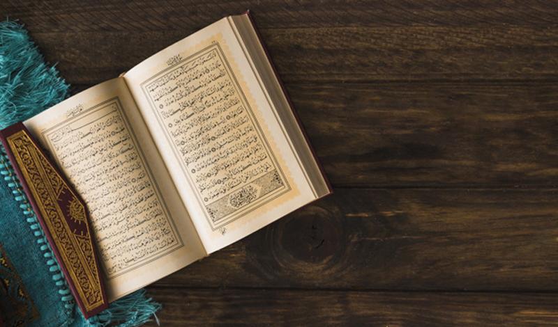 https: img.okezone.com content 2021 04 12 614 2393414 jalani-puasa-ramadhan-ditemani-morutal-digital-okezone-yuk-klik-di-sini-swTmdi0s1h.jpg