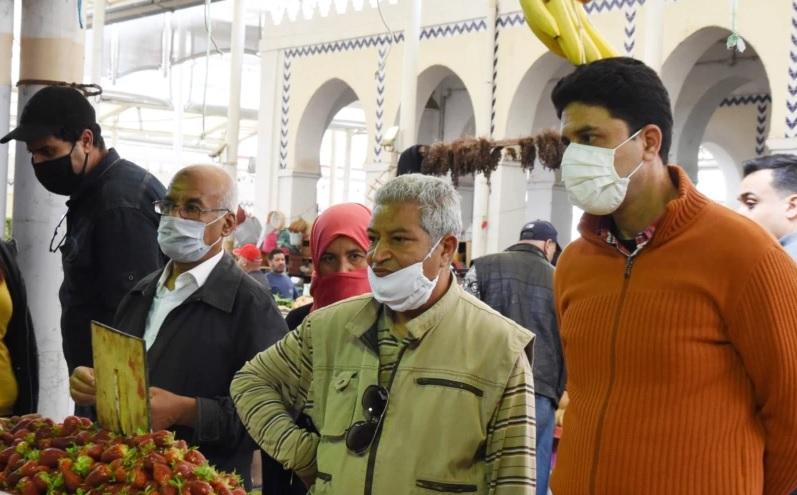 https: img.okezone.com content 2021 04 13 18 2393624 pasar-di-tunisia-ramai-jelang-ramadhan-karena-tradisi-dan-takut-harga-naik-pZmcaJPg9u.jpg