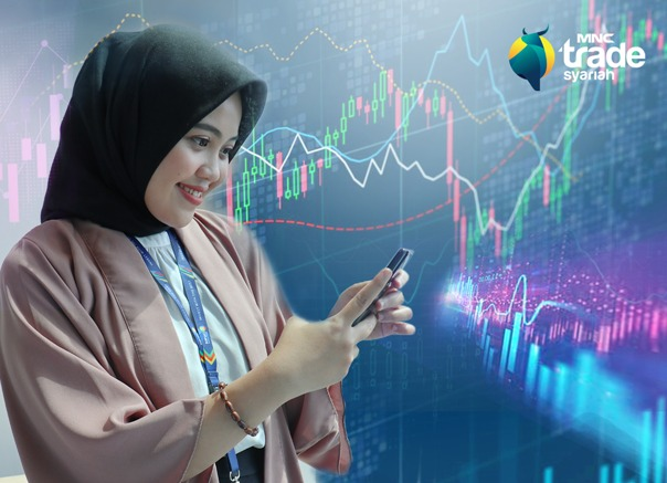 https: img.okezone.com content 2021 04 13 278 2393738 marhaban-ya-ramadhan-mau-investasi-saham-syariah-ini-tutorial-mnc-trade-syariah-fsVeqqeqct.jpg