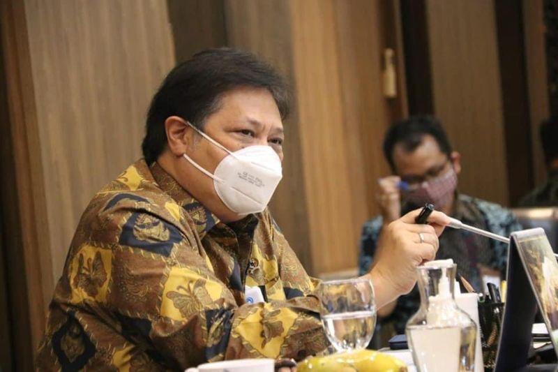 https: img.okezone.com content 2021 04 13 320 2393880 pencegahan-korupsi-indonesia-bakal-keluar-dari-jebakan-negara-berkembang-HgA1uI8JOw.jpg