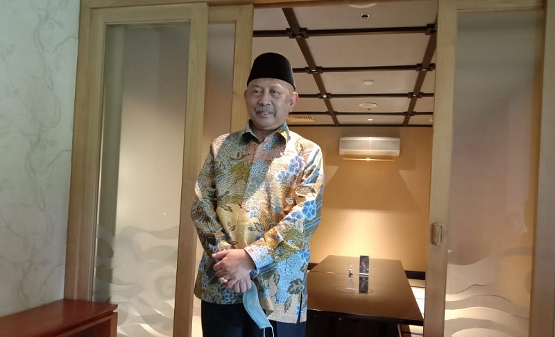 https: img.okezone.com content 2021 04 13 320 2393971 investor-uea-minati-investasi-wisata-di-indonesia-UJMdbeFIgX.jpg
