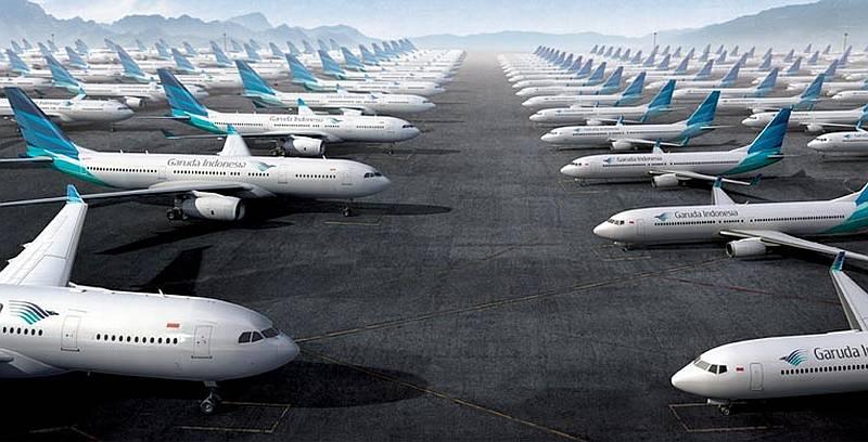 https: img.okezone.com content 2021 04 13 320 2394047 mudik-dilarang-garuda-indonesia-andalkan-penerbangan-logistik-bXZdHvSkbf.jpg